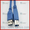USB 3.0 Mini 5P Charge Cable