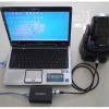 USB DMX 512 Interface with software