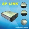 USB Networking   Server
