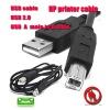 USB extension cord