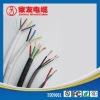UTP cat5e communication cable