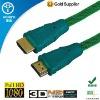 V 1.4 HDMI awm 20276