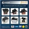 V6D2GHNB-AAC00-000 SWITCH ROCKER SPDT 20A 12V