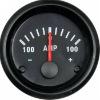 VDO Ammeter