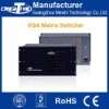 VGA24x8 Matrix Switcher Manufacturer