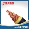 VV VLV VV22 VLV22 electrical cable