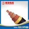 VV VLV VV22 VLV22 electrical cable