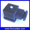 Value plug assembly type A with PG11 cable gland