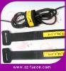 Velcro cable fix