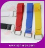 Velcro straps Color