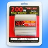WELLSEE WS-IC200W automatic adapter