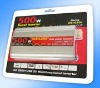 WELLSEE WS-IC500 500W 12V Automotive battery inverter