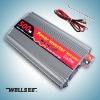 WELLSEE WS-IC800  adapter