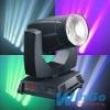 WG-A4003S Beam Light /Disco Light / Stage Light