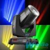 WG-A4003S  Moving Head Beam / Moving Head Light