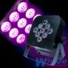 WG-G3039 Stage Light / LED Flat Par / LED Par / LED Effect Light