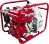 WP20K kerosene water pump