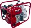 WP40 Gasoline Water Pump