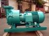 Water -Ring -Vacuum  Pump
