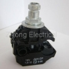 Waterproof Insulation Piercing connector JMA series