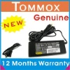 We have laptop ac adapter/power supply/power charger/notebook ac adapter for fujitsu 19v 4.22a