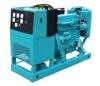 Weichai Ricardo Series Generator Set (8-140kW)
