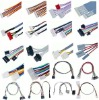 Wire harnesses/Terminal wireharness