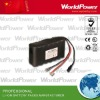 Wire medical instrument lithium battery pack with 25.9V 5200mAh