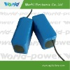 Wireless Monitor 11.1V 4800mAh 18650 lithium battery pack