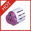 World Travel Adapter NT001