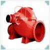 XBD-BPO(L)  fire-fighting   water pump
