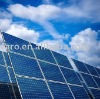 XH-SM185-72  solar  panel