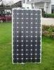 XH-SM250-72  solar panel module