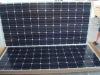 XH-SM250-72  solar pv panel