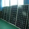 XH-SM260-72  solar pv panel