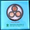 XLPE armoured electric cable, XLPE electrical cable,power cable,YJV22 8.7/15kv 3x300