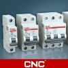 YCB2-63(C60N) Miniaute Circuit Breaker MCB