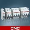 YCB2-63(C65) Miniaute Circuit Breaker/MCB