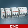 YCB2-63 Din Rail Circuit Breaker
