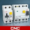YCF7 Residual Current Device/RCD