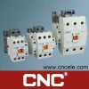 YCGMC AC Contactors