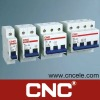 YCH1 Isolating Switch / CNC Factory Outlet