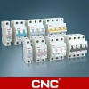 YCL7 6KA 10KA MCB/Mini Circuit Breaker