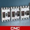 YCM1 MCCB/Moulded Case Circuit Breaker