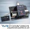 YEQ1 double power auto transfer switch(split ats)