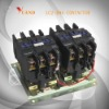 YLC2-D/F AC Magnetic Contactor
