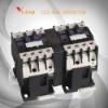 YLC2-D09 Mechanical Interlocking Contactor