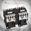 YLC2-D09 Mechanical Interlocking Contactor