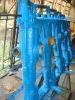 YT29A Pneumatic drilling machine