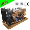 Yudong 100-355kw latest biogas generator set (with MTU,CAT, Deutz, Waukesha engine)